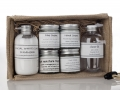 purcornishskincare-1