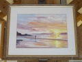 Setting_Sun_Watercolour