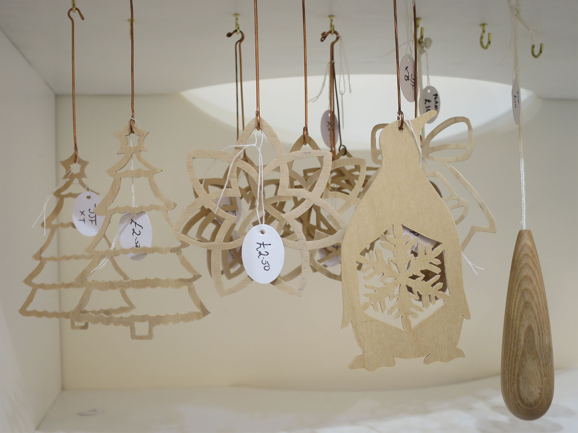 Wooden_Decorations