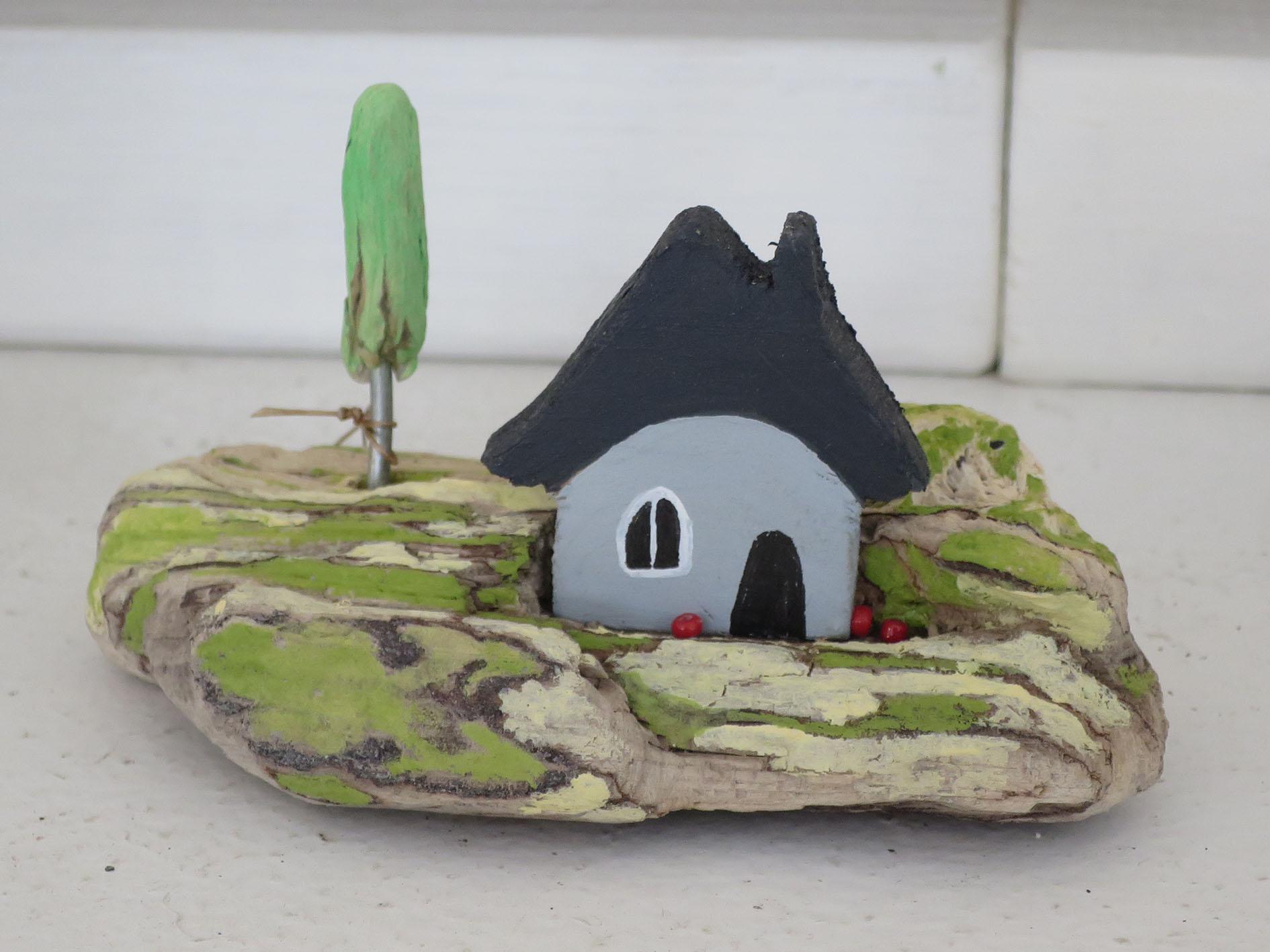 Handmade_Houses