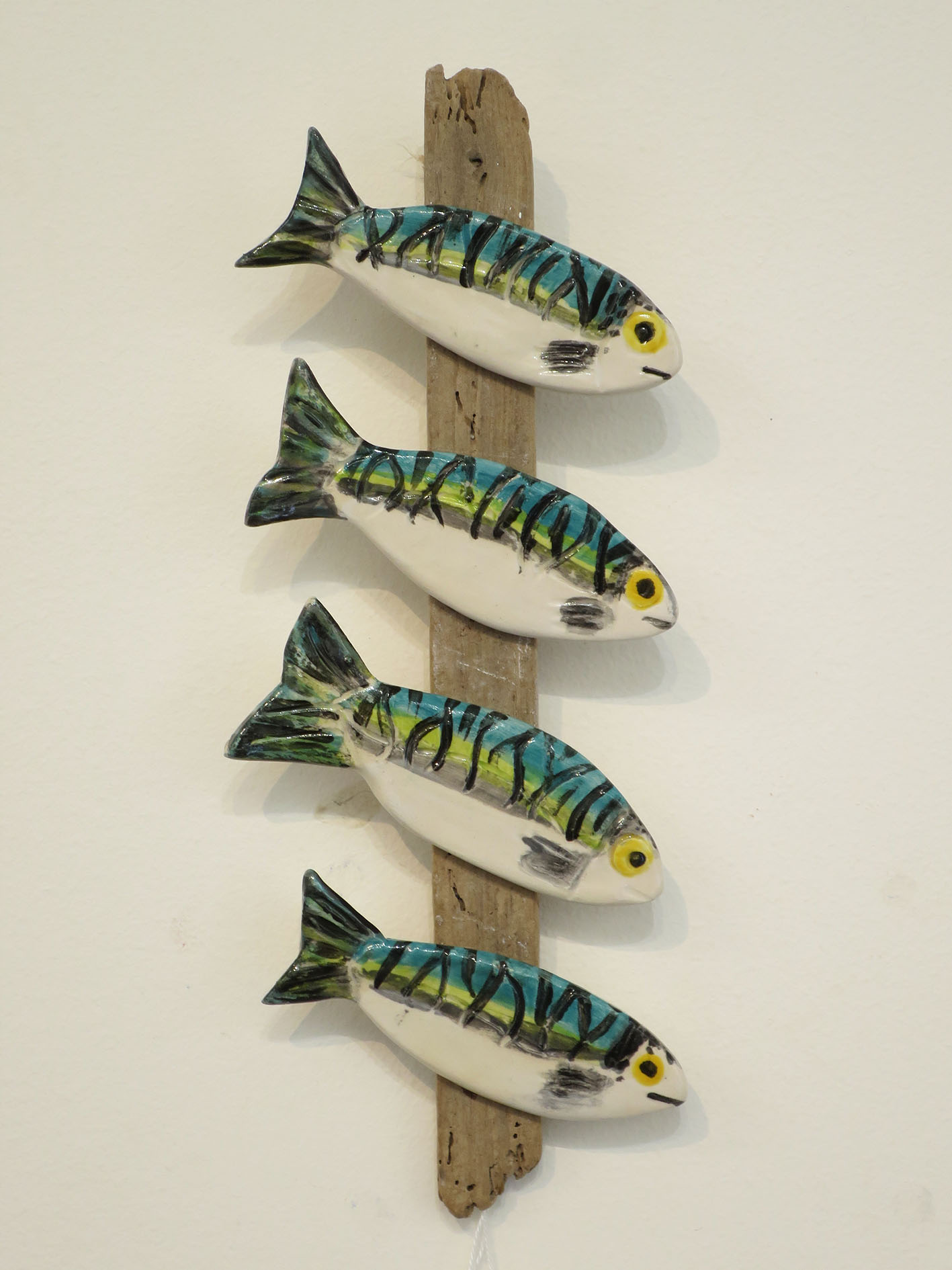 Mackerel_On_Driftwood