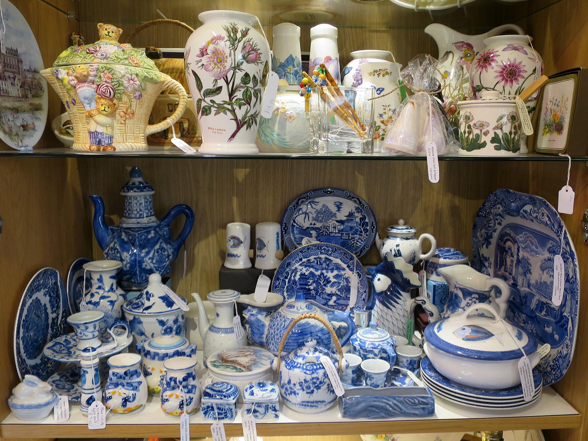 Sail_Loft_Blue__White_Ceramics