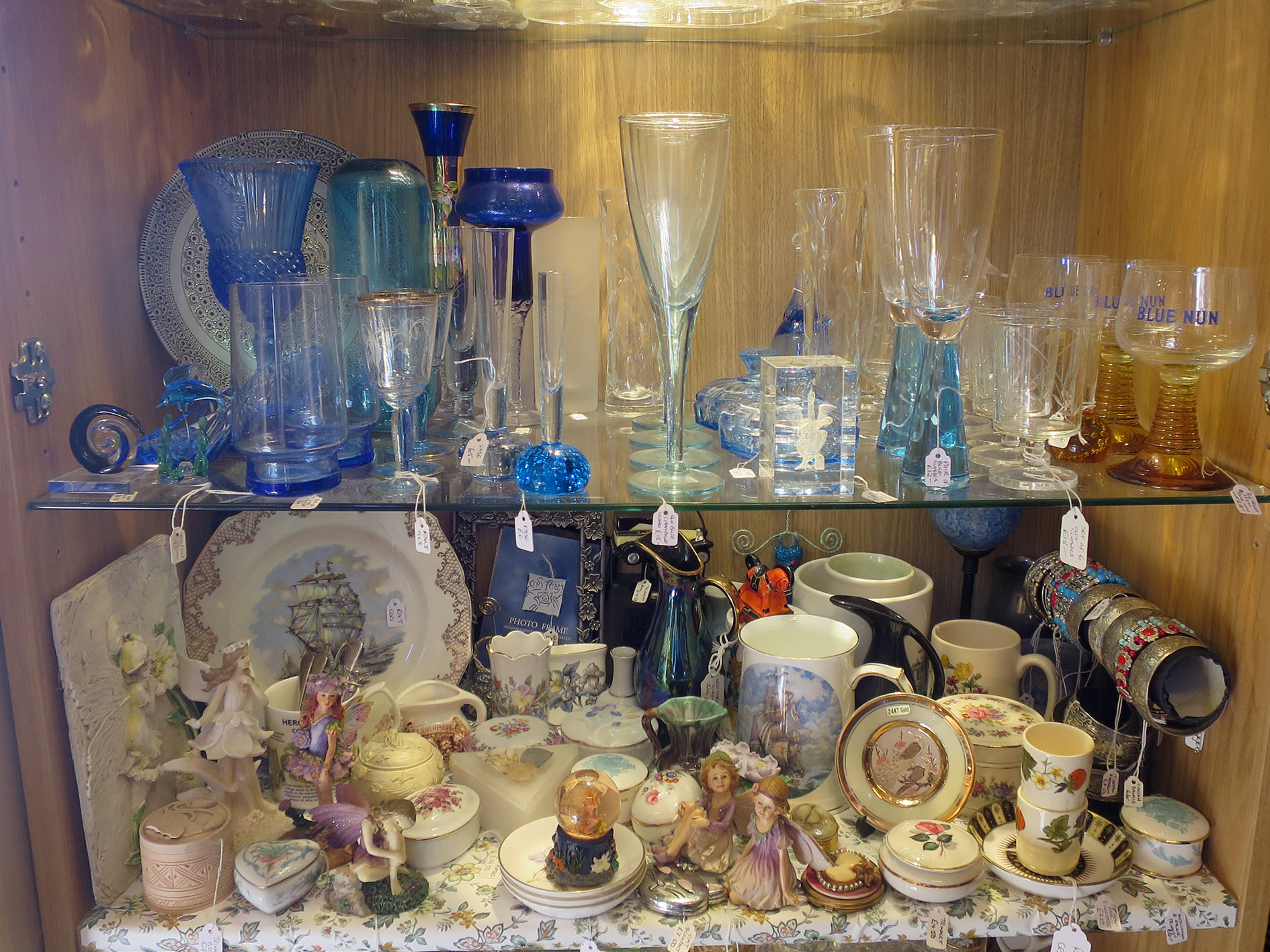 Sail_Loft_Interior_Glassware_Oct2019