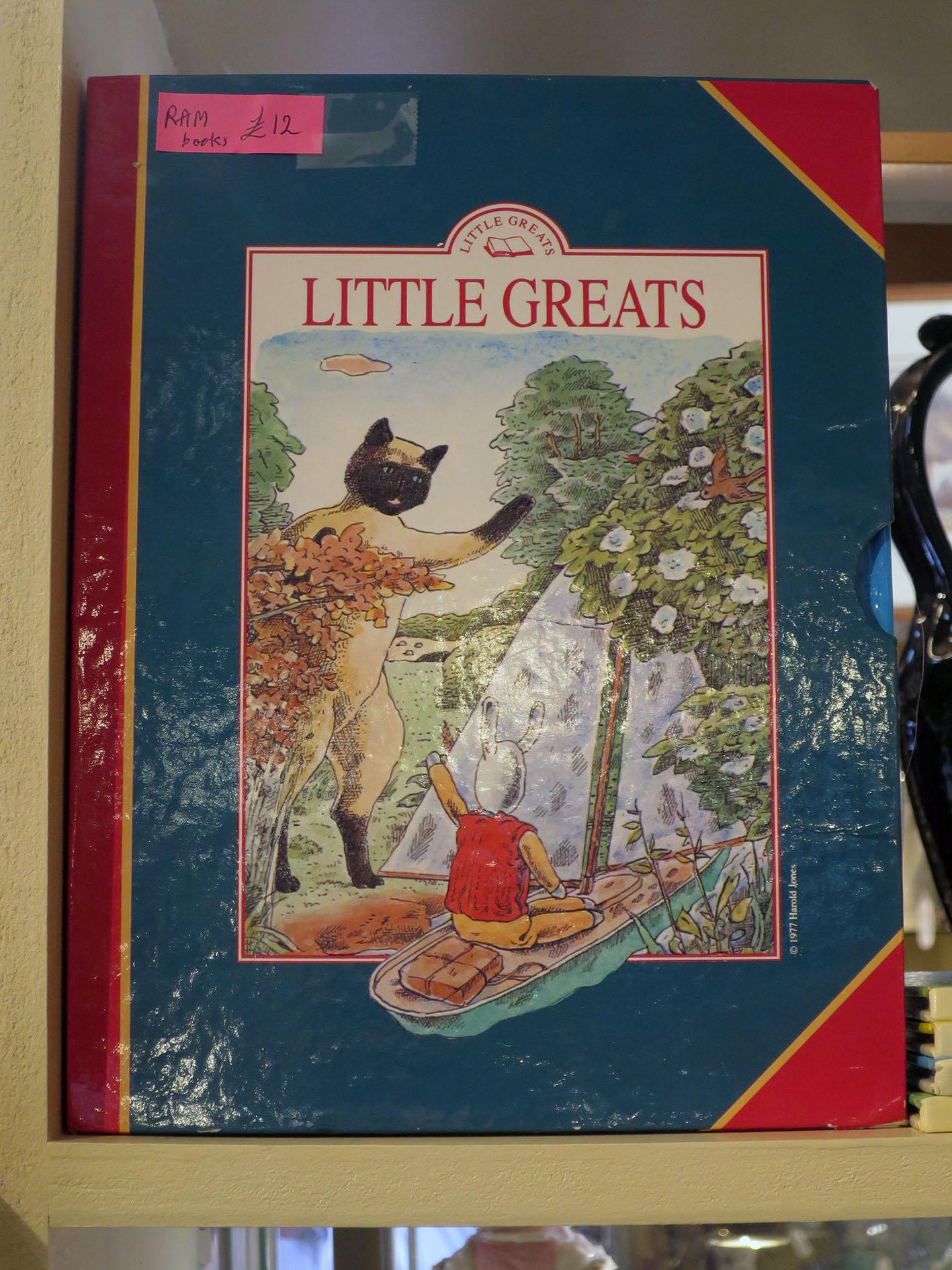 Sail_Loft_Little_Greats
