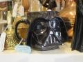 Sail_Loft_Darth_Vader