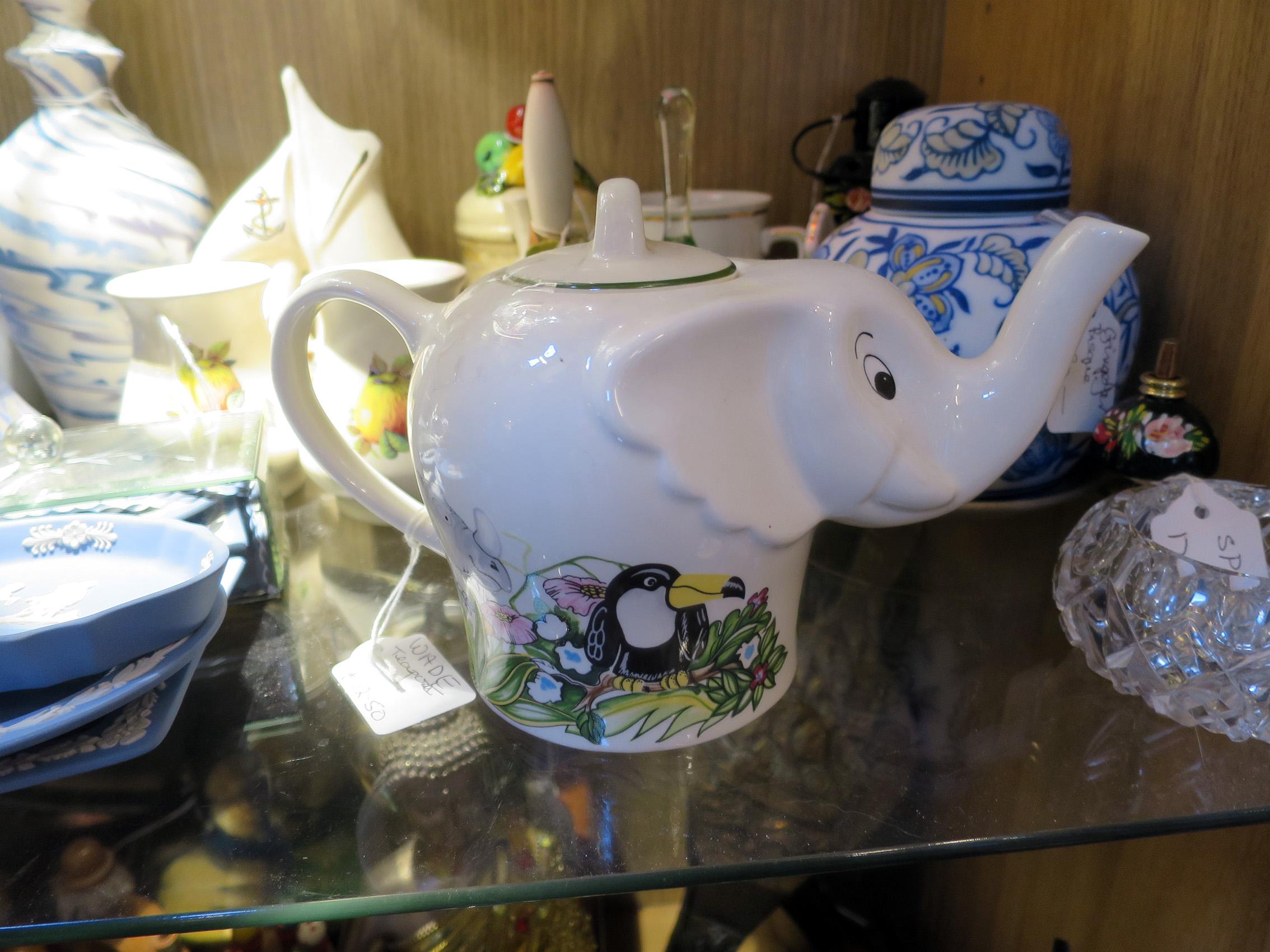 Elephant_Teapot