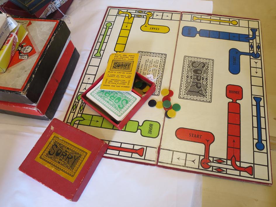 Vintage_Game_Sorry