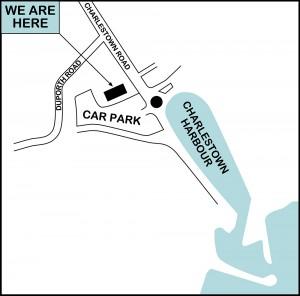 CHARLESTOWNmapWEB